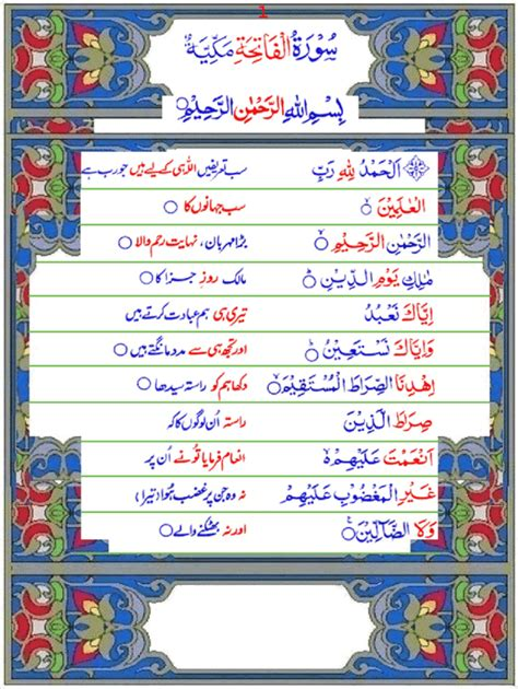 al quran urdu mp3 free download metrrent blog