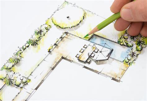 sketch book lumen obi gibt tipps zur planung blumenbeeten