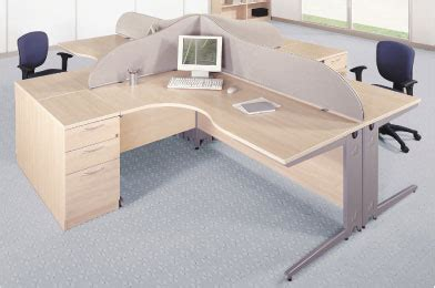 glade office furniture blueline office furniture