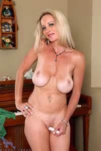 classy nude mature milf xxx pics   best xxx pics