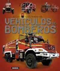 atlas ilustrado el automvil 8467737697 libros de motor venta de libros ofertas de libros comprar libros libros infantiles