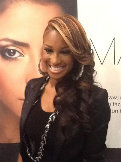 love and hip hop ny weave ponytails 29 best images about love and hip hop on pinterest