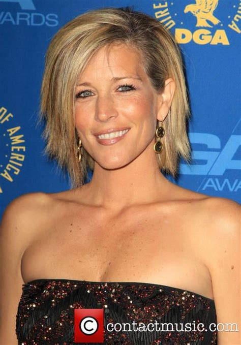 felicia cut her own hair general hospital 19 best laura wright carly gh images on pinterest