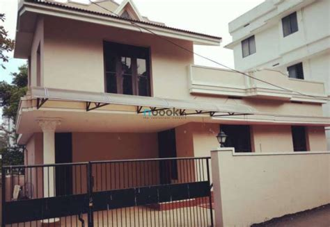 Small House For Rent In Ernakulam 3 Bhk Apartment For Rent In Kakkanad Ernakulam Buy Sell