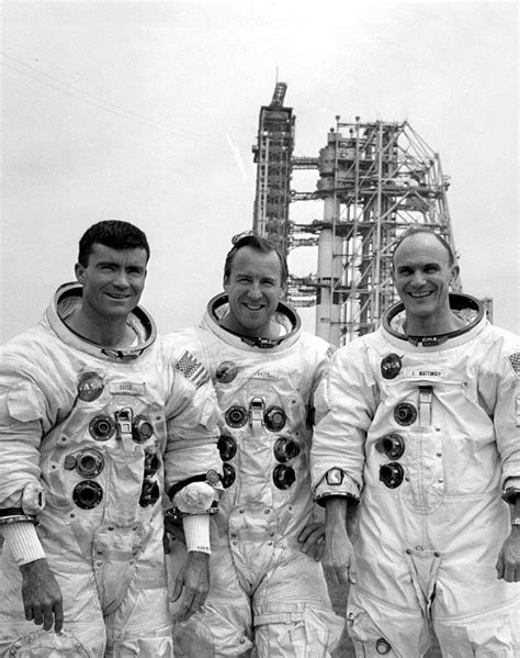 K Mattingly Ii by 25 Best Ideas About Fred Haise On Apollo 13 Astronauts Apollo Missions And Apollo 13