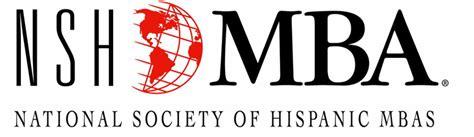 Oc Mba by National Society Of Hispanic Mba S Oc 2012 Kick
