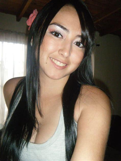 imagenes lindas sexis chicas lindas facebook chicas lindas facebook ajilbab