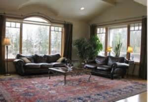 interior house painting denver interior painting denver co eco paint