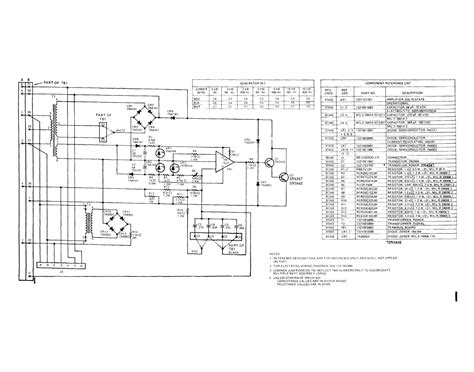 3 phase ac generator wiring diagram get free image about
