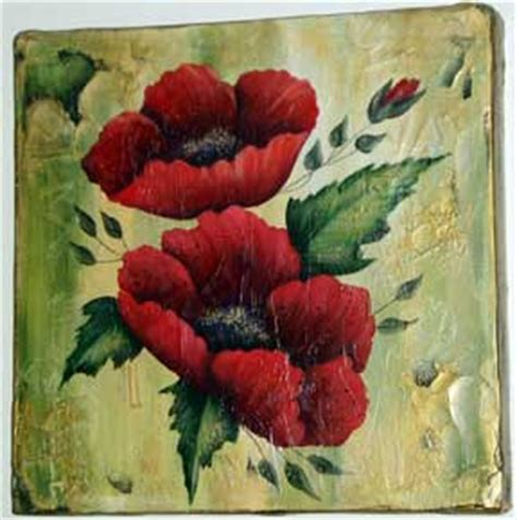 learn decorative painting beginner decorative painting learn to paint and have a