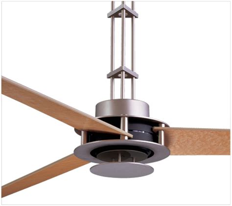 ceiling fans with good lighting ceiling fans with good lighting ulsga