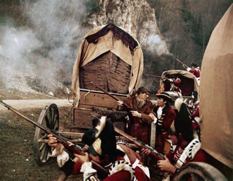 film gratis ultimul mohican imagini ultimul mohican 1968 imagine 24 din 26