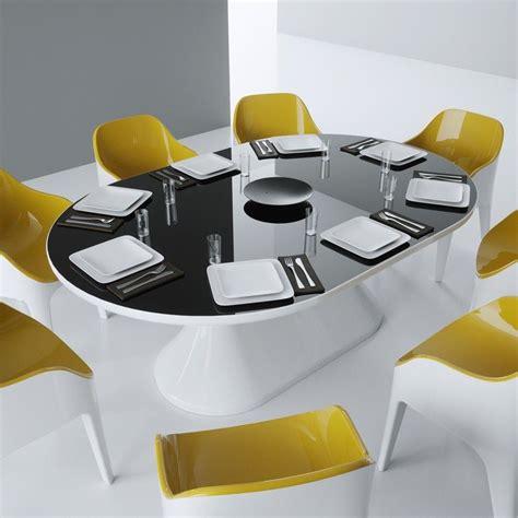 tavoli sala riunioni tavolo moderno lunch per sala da pranzo o per riunioni ufficio