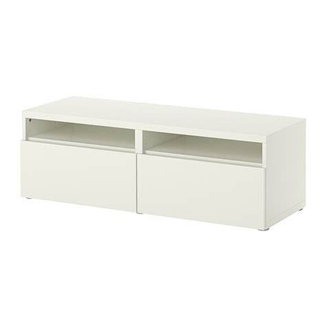 besta drawers home furnishings kitchens appliances sofas beds