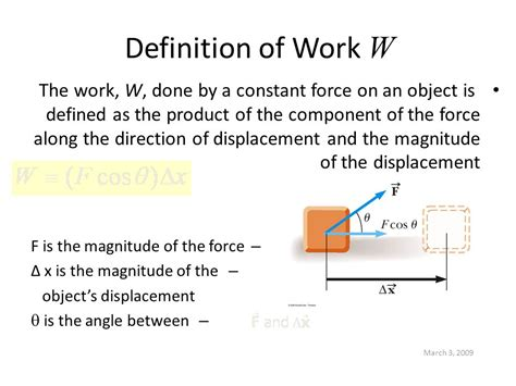 define resistor physics definition of water resistance in physics 28 images forces basics aerodynamics for forces
