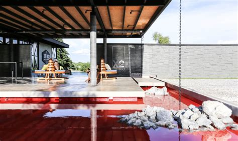 agoda x2 river kwai gallery of x2 river kwai agaligo studio 20