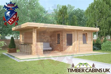Log Cabin Living Uk by Timber Log Cabin Buildings Timber Cabins Uk Cabin Living