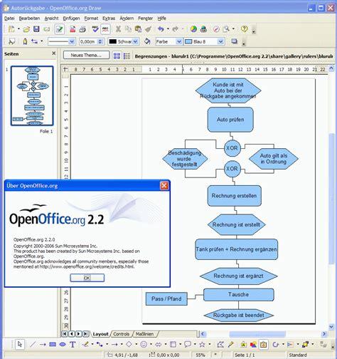 visio open office openoffice visio best free home design idea
