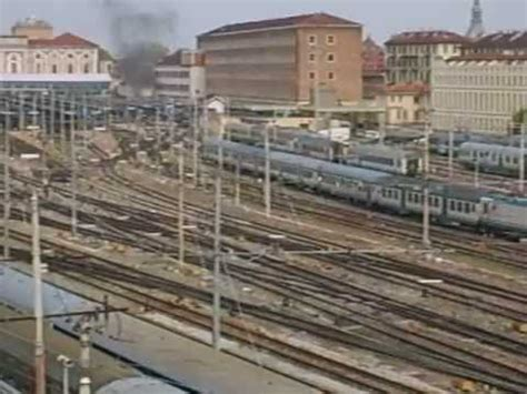 navetta torino porta nuova caselle treno a vapore torino porta nuova 25 04 2013 2