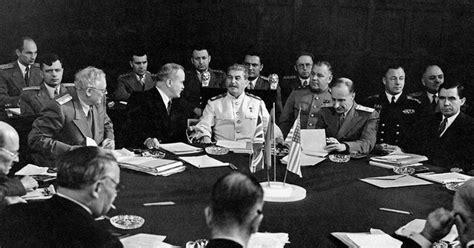 imagenes impresionantes de la segunda guerra mundial impactantes im 225 genes de la segunda guerra mundial el debate