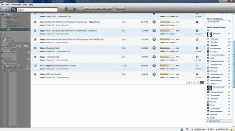 template for vuze templates for vuze file free bittorrentlawyers
