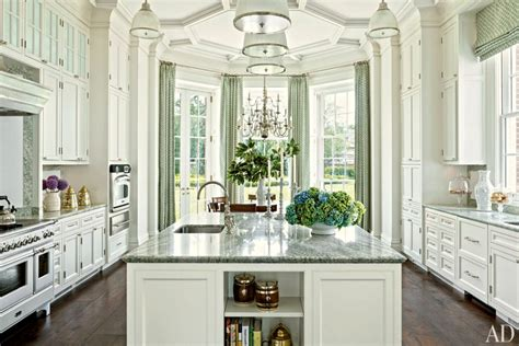 beautiful white kitchen designs kitchen hardware for a classic white kitchen laurel bern