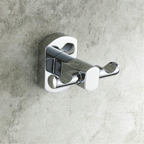 solid brass bathroom accessories toilet brush holder