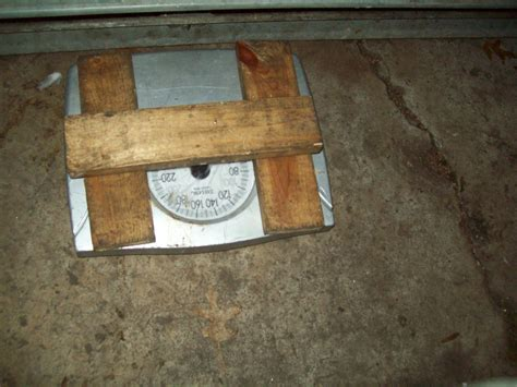 How To Weigh A Garage Door by Garage Door Weights A Common Misconception Dan S