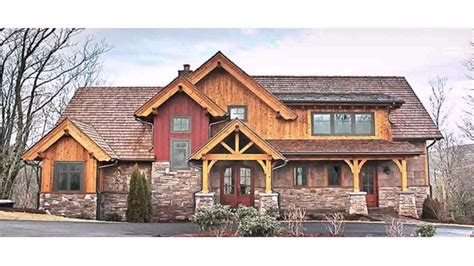 craftsman home plans 2000 square craftsman house plans 2000 square