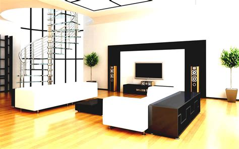 interior decorating part simple indian home decorating ideas part decor interior
