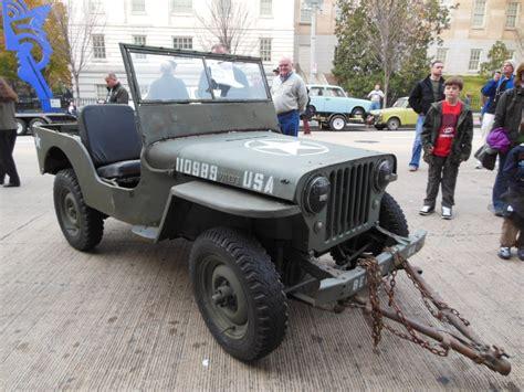 blackout jeep blackout jeep by rlkitterman on deviantart