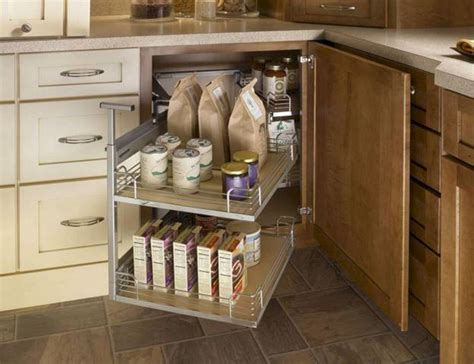Kitchen Cabinet Storage Accessories Kitchen Cabinet Accessories Decoredo