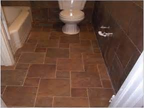 35 dark brown bathroom floor tile ideas and pictures 40 dark gray bathroom tile ideas and pictures