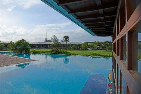 mahindra resort pondicherry club mahindra puducherry pondicherry hotel reviews