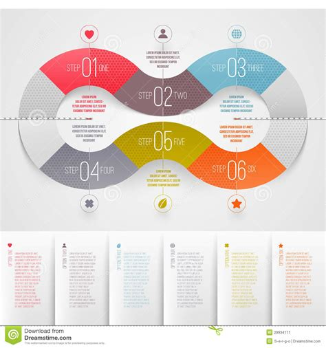 infographic design template 13 infographic design templates nature images