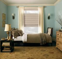 Nature Blinds Price Levolor Classic Roman Shade From Blinds Com Traditional