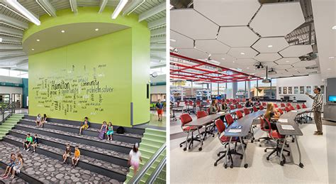 awesome elementary school interior design gallery