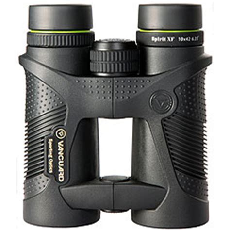 compare all mid price 130 300 binoculars page 1