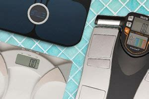 best buy bathroom scales best buy bathroom scales for 2016 revealed by which tests january 2016 which news