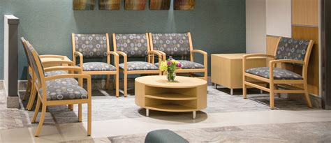Bariatric Furniture For Home by Bariatric Furniture Chairs Seating Recliners From Kwalu