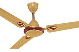 Decorative and designer ceiling fans in india