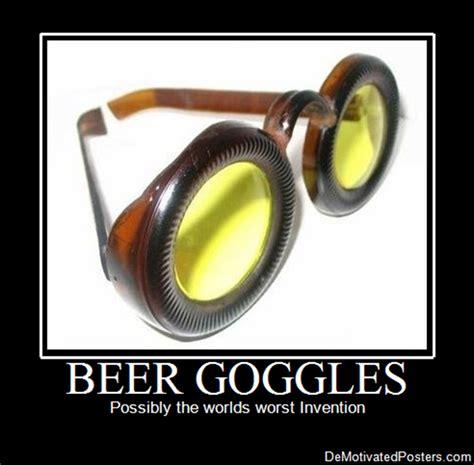 Beer Goggles Meme - chief justice needs new beer googles tarpon s sw