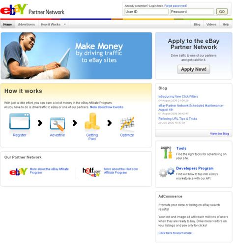 ebay affiliate ebay affiliate tools image search results
