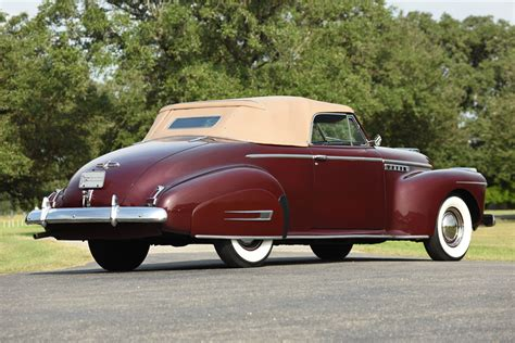 1941 buick convertible for sale 1941 buick roadmaster convertible 199573