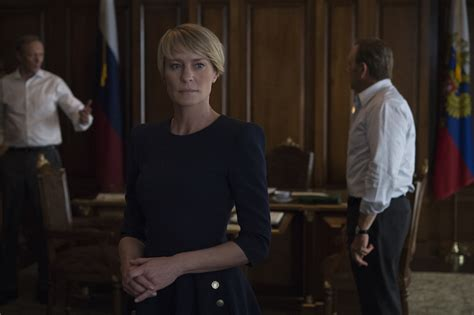 House Of Cards Season 3 by Review House Of Cards Season 3 Episode 6 Chapter 32