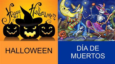 imagenes de halloween o dia de muertos halloween y d 205 a de muertos dr pablo moctezuma barrag 225 n
