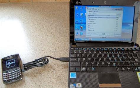 Notebook Asus Tidak Bisa Charge sudah semalaman di charge tapi baterai ponsel tak kunjung penuh bisa jadi 5 hal ini penyebabnya