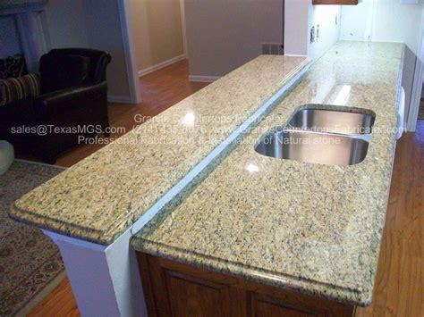 dallas countertop fabricator granite 2016