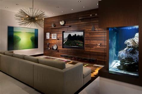 neues wohnzimmer gestalten neue wohntrends f 252 rs wohnzimmer 2015 2016
