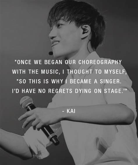 exo quotes tumblr exo quotes on tumblr